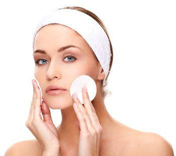 Exfoliate-Your-Skin