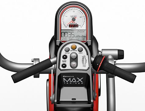 MAX-Trainer-M3