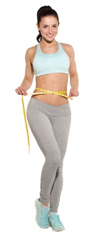 Lycopene weight loss benefits