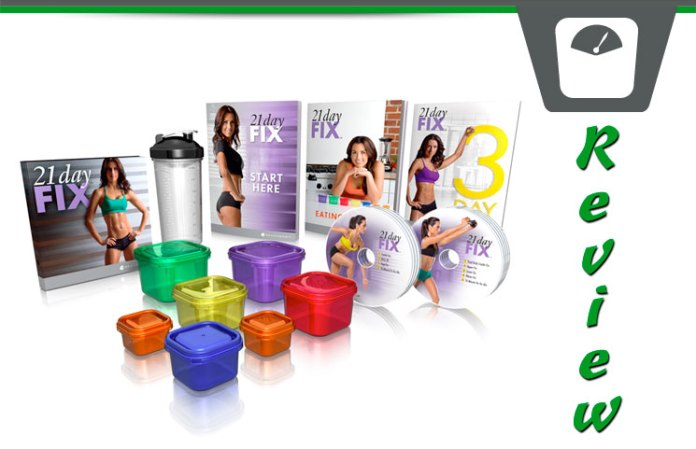 Autumn calabreses 21 day fix review beachbody weight loss fitness 21 day fix is a new daily diet and extreme exercise fitness program made by beachbodys autumn calabrese the same company that brought you house hold names fandeluxe Gallery