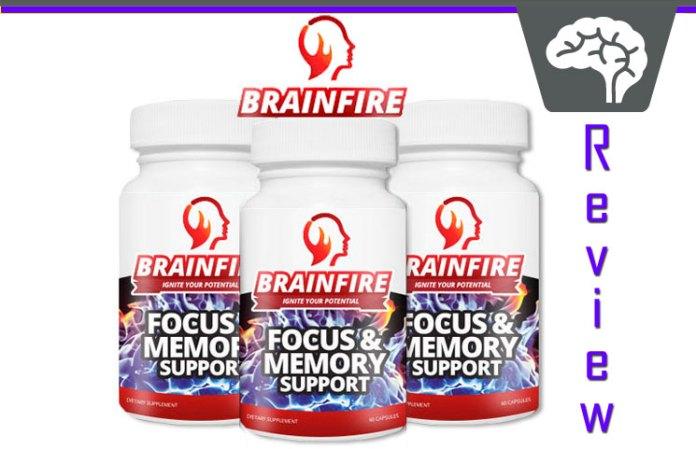 Brainfire-Review
