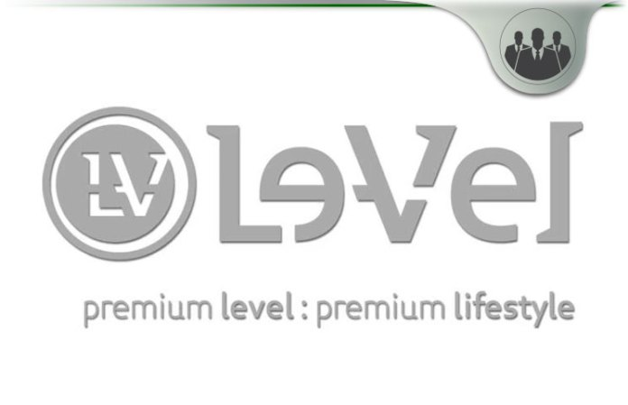 le vel thrive