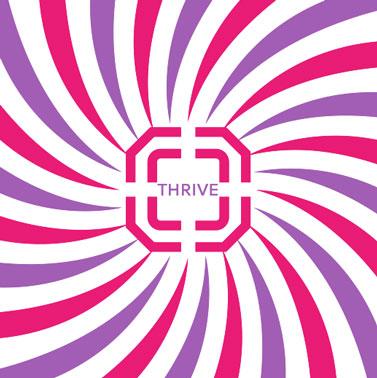 thrive level
