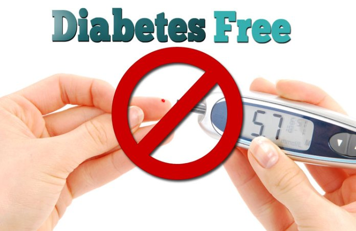 Diabetes-Free-Review