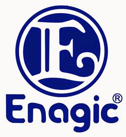 Enagic