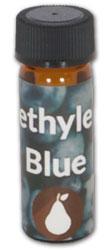 Blue-Brain-Boost-Methylene-Blue