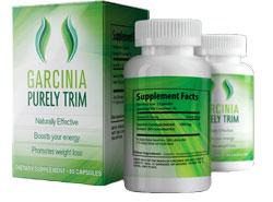Garcinia-Purely-Trim