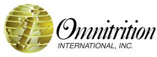 Omnitrition