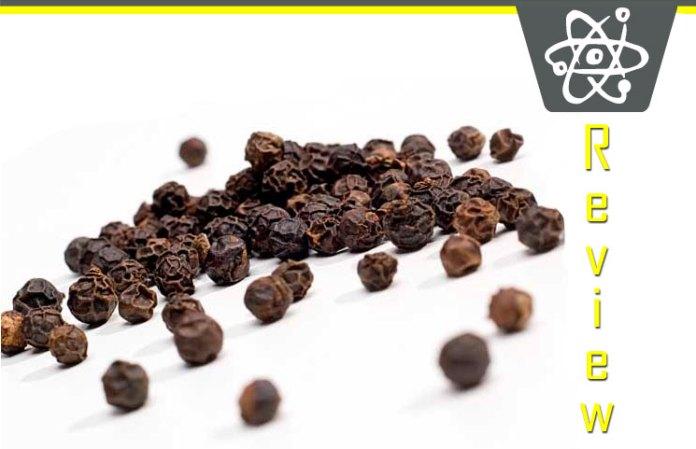 Black-Pepper-Extract