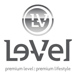 Le-Vel-Thrive
