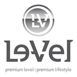 Le-Vel-Thrive