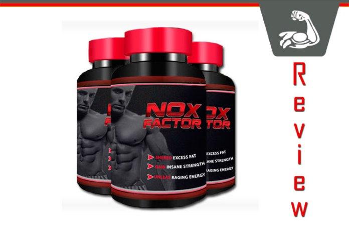 NOX Factor Review