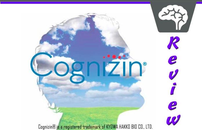 Cognizin