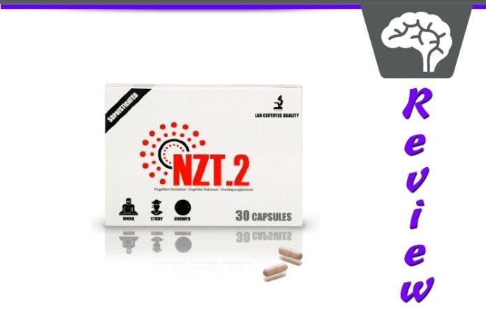 NZT-2
