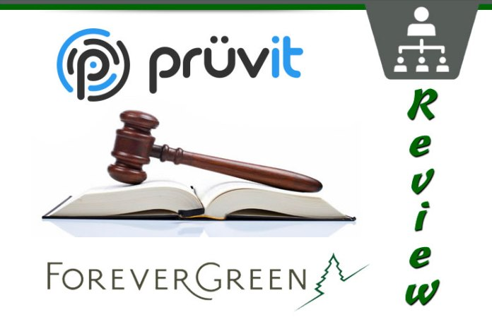 Pruvit-ForeverGreen-Legal