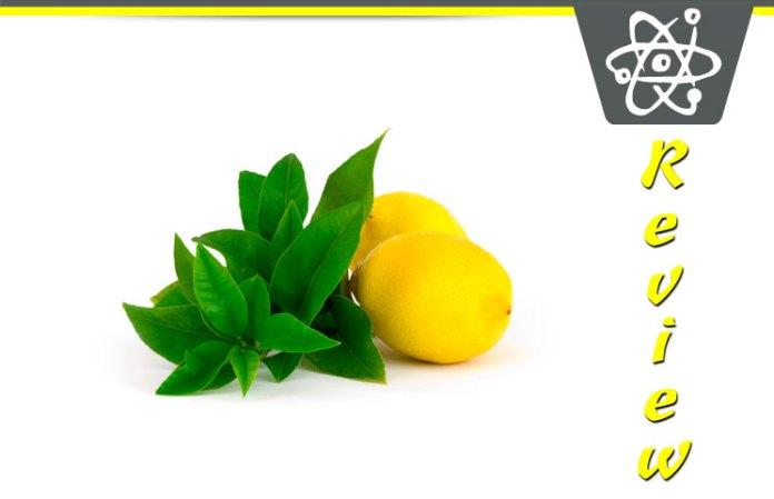 Lemon Verbena Extract