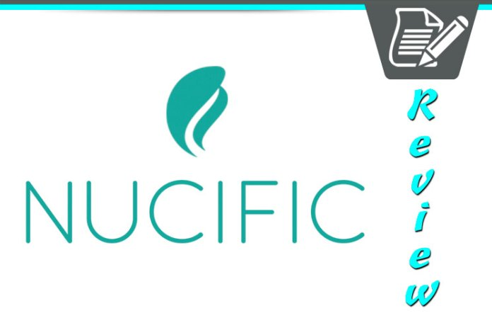 Nucific Review