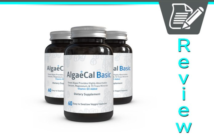 AlgaeCal-Review