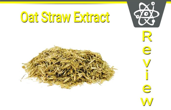 Oat-Straw-Extract