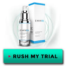 Free Trial Skin Care Samples Review Avoid Autoship Offers