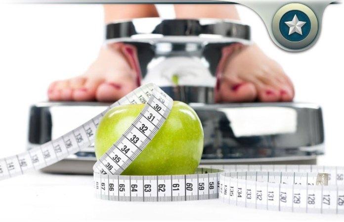 Perdita di peso nel 2016
