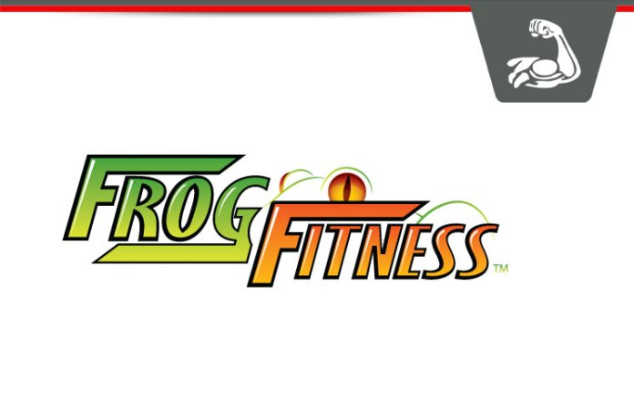 frog fitness review next big total body resistance trainer machine
