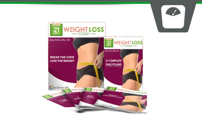 Garcinia cambogia extract weight gain