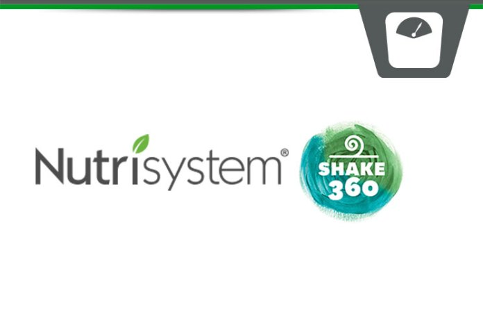 Order Shakeology By Phone
