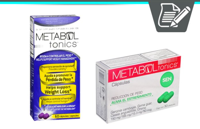 metformin before or after meals for weight loss