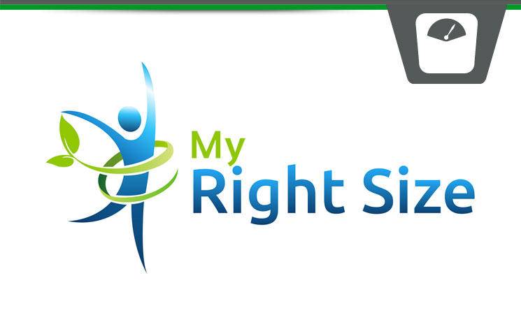My Right Size Review
