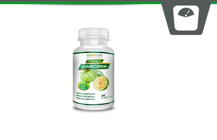 Gcf diet pills picture 5