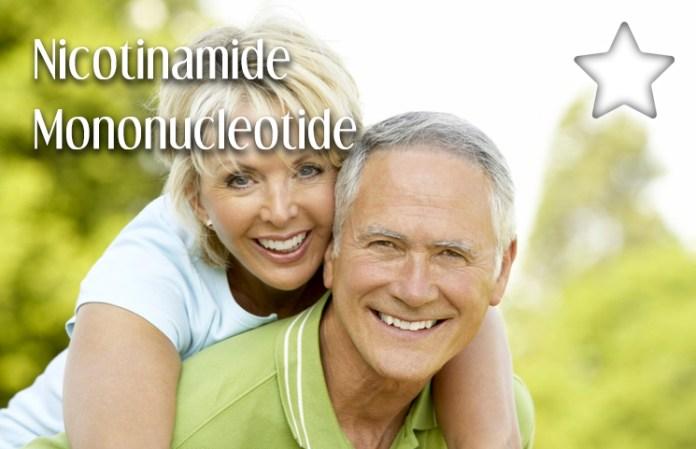 nicotinamide-mononucleotide