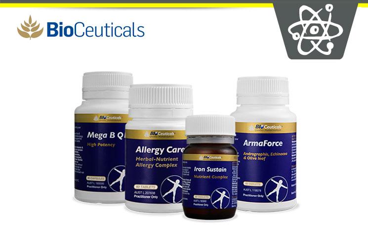 Bioceuticals Review - Australia's Leading Provider For ...