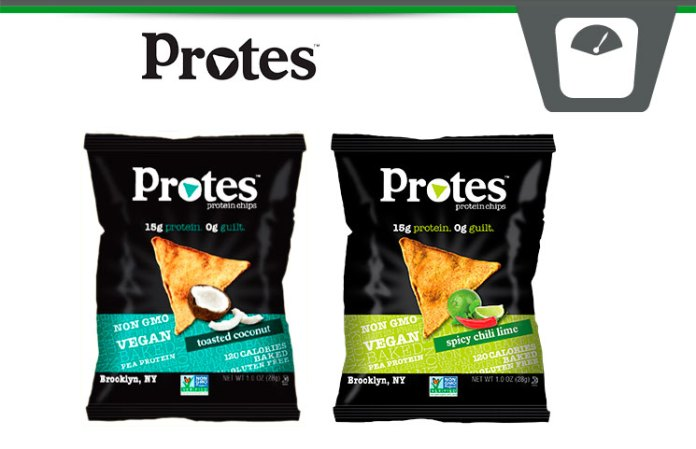 If you have ever desired to up your protein consumption or you drastically want to reduce intake of carbohydrates, then Protes chips could be an answer to ...