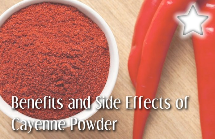 Cayenne pepper weight loss reviews