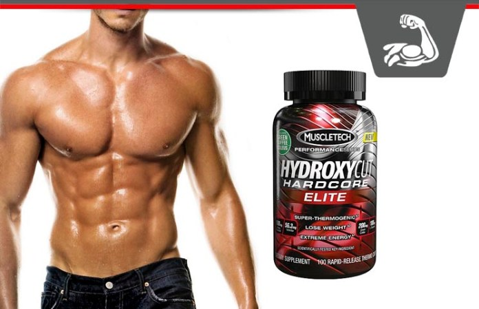 how to use hydroxycut to lose weight