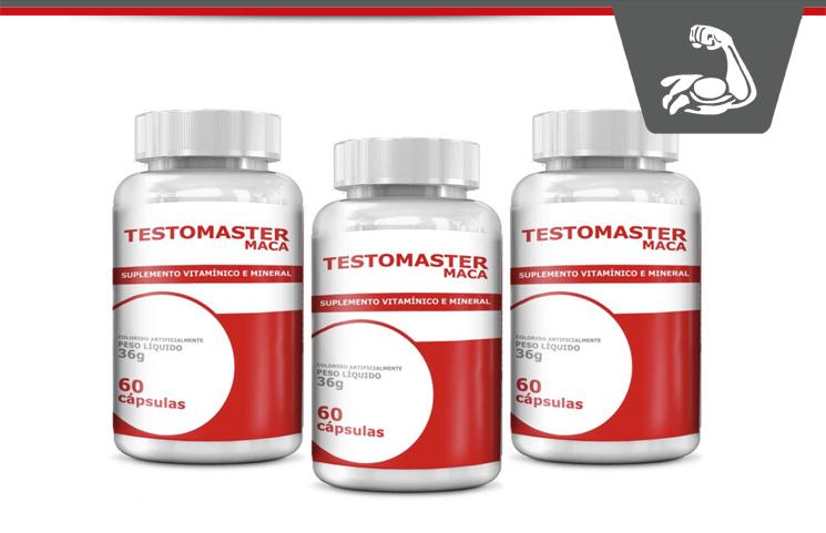 testomaster