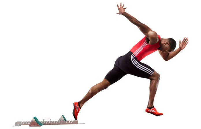 Best Testosterone Boosters & Muscle Building Ingredients