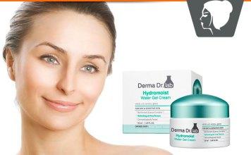 Derma Dr. Lab Hydramoist Water Gel Cream