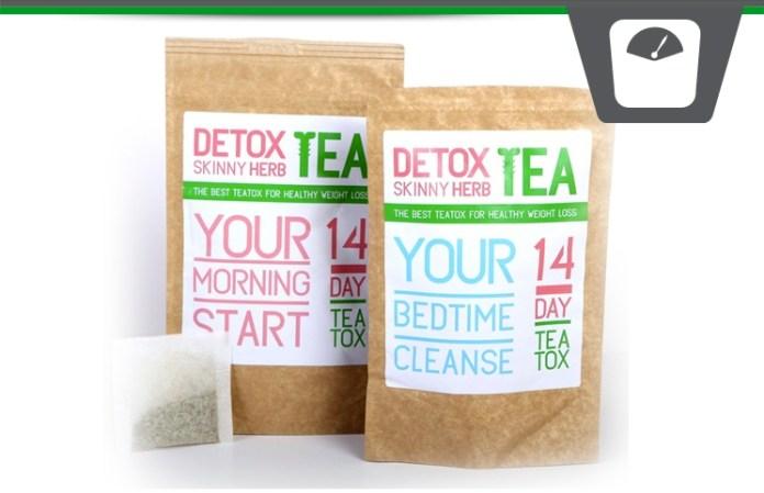 Detox skinny herb tea review natural herbal cleansing ingredients what is detox skinny herb tea malvernweather Image collections