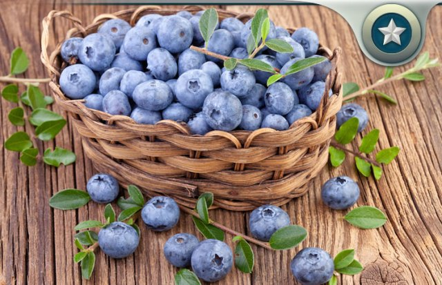 Best Anti-Cancer Fruits Review - Whole Foods To Include In Your Diet?
