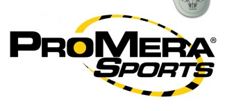 Pro Mera Sports Womens Elite