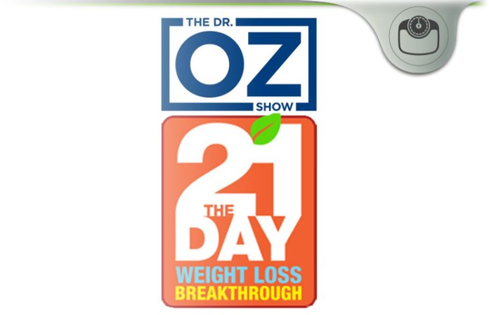 Dr ozs 21 day weight loss breakthrough plant based protein diet review what is the 21 day weight loss breakthrough diet fandeluxe Gallery