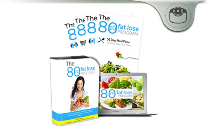Chula vista weight loss meetups image 10