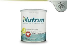 Nutrim Oat B-Glucan