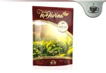 Vida Divina TeDivina Detox Tea