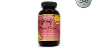 Affinity Mango Cleanse