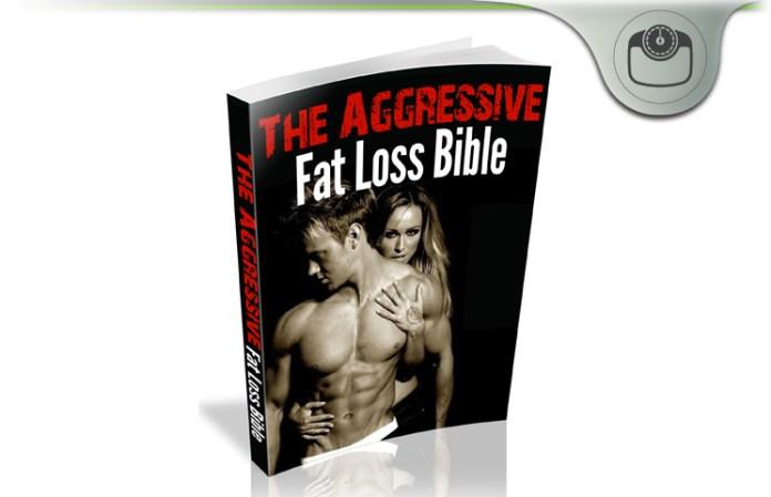 Lose fat in chest fast