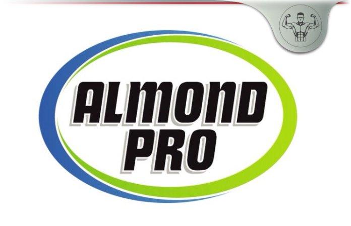 almond pro