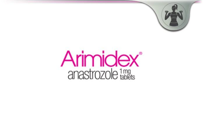 zinc accutane hair loss